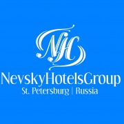 Nevsky Hotel (Chain of hotels in St. Petersburg)